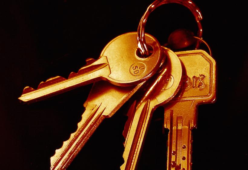 Verkäuferin aus München   Der Immobilienberater 1192489905e